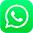 Atendemos en whatsapp