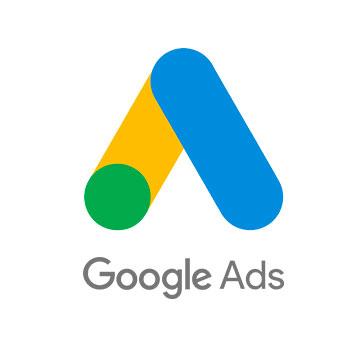 SEM publicidad en Google Adwords