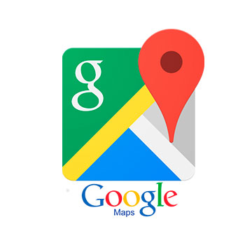 SEO LOCAL posicionamiento en google maps
