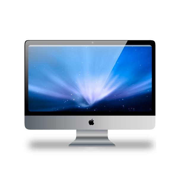 reparacion-ordenadores-mac