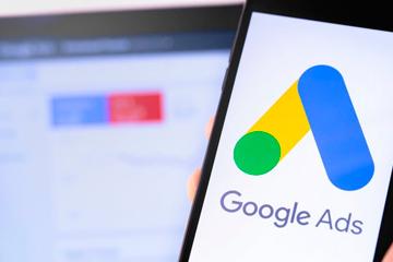 google-ads-pic