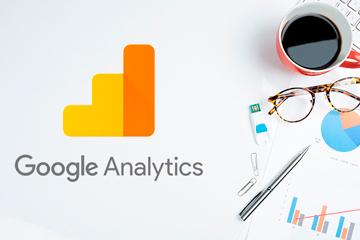 google-analitycs-pic