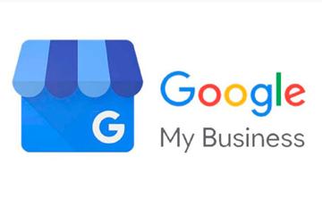 Posicionamiento en google maps