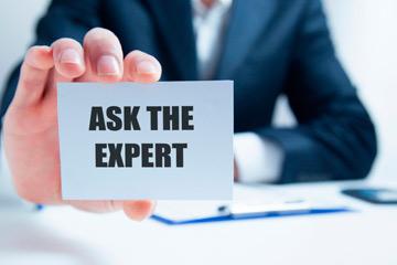 pregunta a un experto
